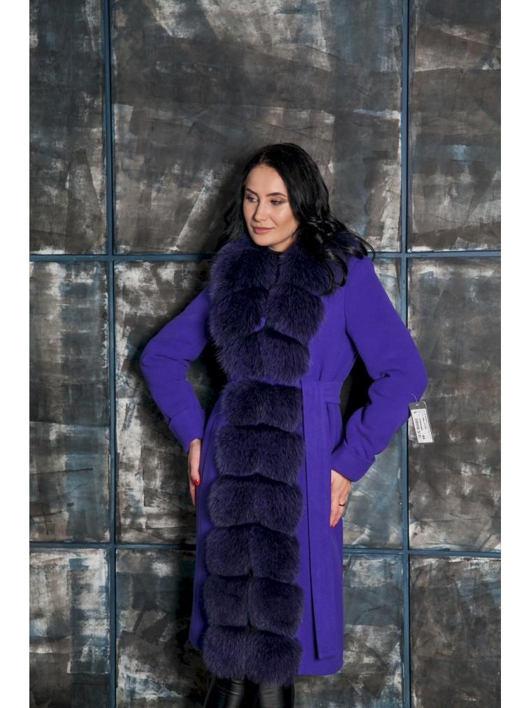 Женское зимнее пальто сезона 2018-2019 купить зимнее женское пальто... 99a1c8306d2fc