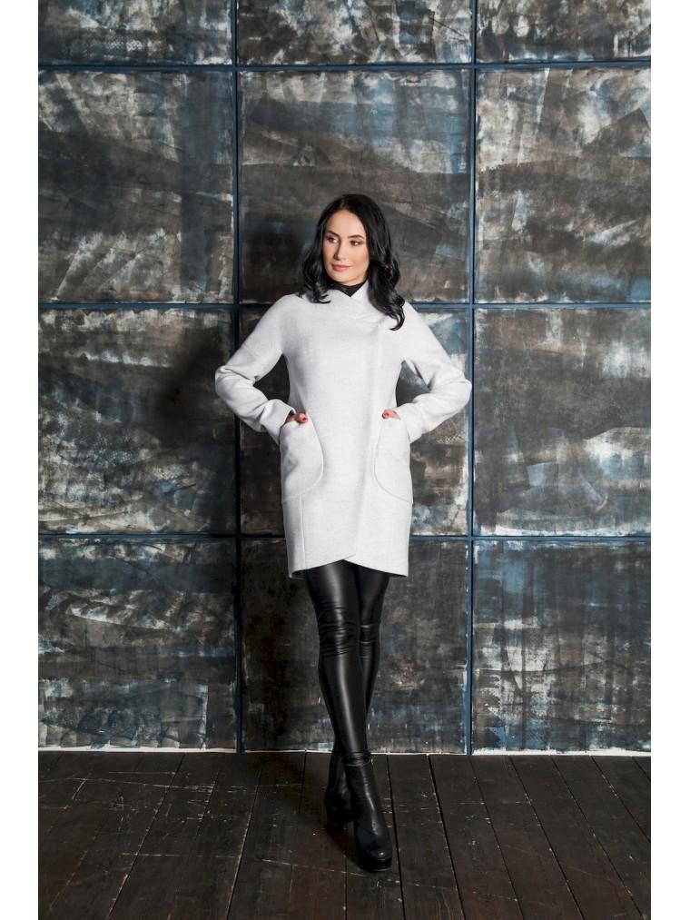 381b9e71ab6 Молодежное весеннее пальто купить пальто в Москве интернет магазин
