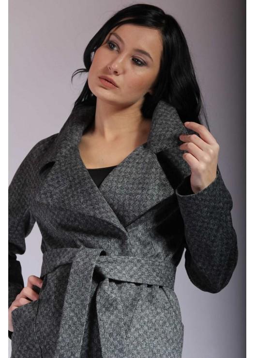 Демисезонное женское пальто в москве