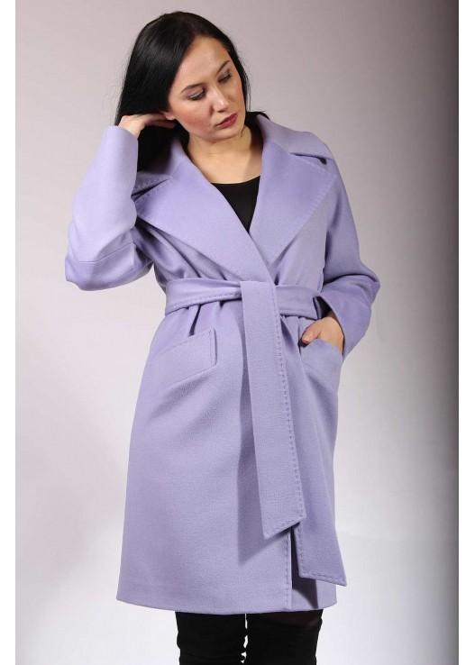 Стильное женское пальто Весна 2019