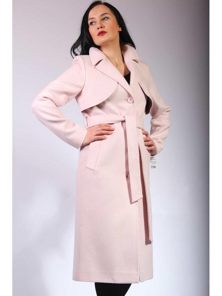 38a6095baf6 Пальто весна 2019 купить пальто в Москве интернет магазин