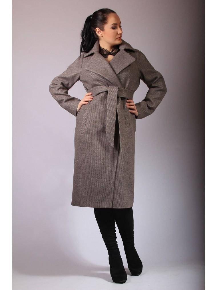 Магазины В Розницу Женского Пальто