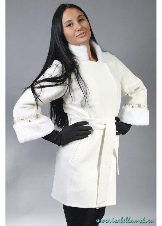 Артикул Vip-4264 белый