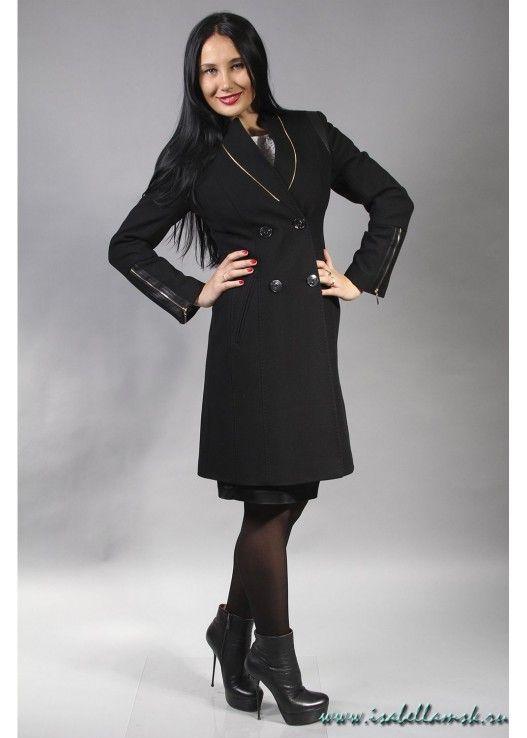 Артикул Vip-4060 черный