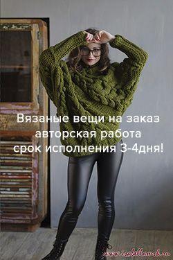 f2491e34231200e692cf16cd677216e2.jpg